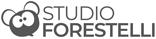 Studio Forestelli Logo